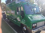 Best Food Truck In LA Offers Event Organizers Food At A Great Price