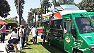 Food Truck Catering | Food Truck Catering in Los Angeles