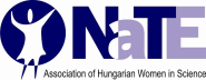 Association of Hungarian Women in Science - Hungary