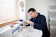 Various Types of Plumbing Systems Offered by Professional Plumbers