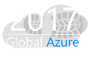 April 22 - Global Azure Bootcamp