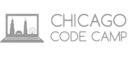 April 29 - 9th Annual Chicago Code Camp