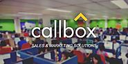 About Callbox (video)