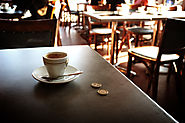 4 Must-Know Tips when Managing Restaurant Finances | Strategic Funding Source, Inc.
