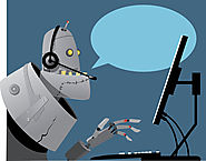 5 Ways SMBs Can Improve Business with Chatbots | Strategic Funding Source, Inc.