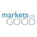 Markets For Good