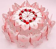 Online delivery of delicious cakes to Gurgaon