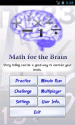 Math For the Brain - Android Apps on Google Play