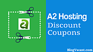 A2Hosting.in 4 Active Coupon(s)