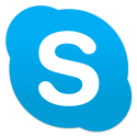 Skype for Communicating