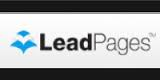 LeadBrite for Landing Pages