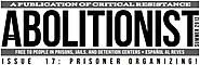 The Abolitionist Newspaper