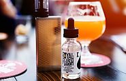 Some Interesting Facts about E-Cigarettes - EJUICE AVENUE
