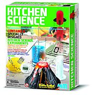 Science Gifts for Children - Great Gift Ideas