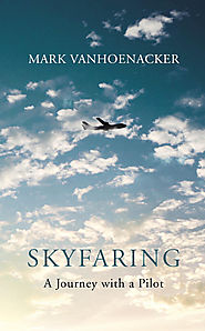Skyfaring : a journey with a pilot