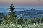 5 Ways to Enjoy the Newly-Expanded Cascade-Siskiyou National Monument