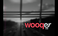 Visual Merchandising Software and Tools in Retail Store - Wooqer