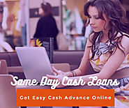 Strong Features Of Short Term Cash Loans Offered By Online Lenders!