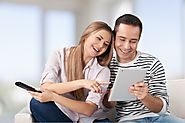Short Term Payday Loans- Get Quick Cash Advance for Emergency Needs