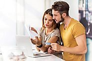 Quick Cash Loans- Access to Instant Cash for Solve Emergencies