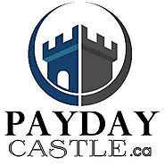 Payday Cash Advance Loans- Get Short Term Cash Online to Meet Emergency Needs