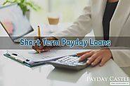 Short Term Payday Loans- Quick to Acquire Funds for Unforeseen Small Financial Troubles