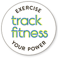 Welcome to Track Fitness - Exercise Your Power!