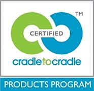 Company by company, product by product, the Cradle to Cradle Products Innovation Institute is changing the way we mak...