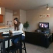 Our off-campus housing in Eugene Oregon has gained positive reviews