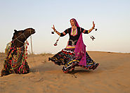 Book 8 Days Rajasthan Tour Package, Rajasthan Tours, Rajasthan Tour Packages