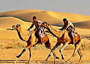 Book 5 Days Rajasthan Tour Package, Rajasthan Tour Packages, Rajasthan Tours