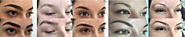 Get Permanent Eyebrows by Cosmetic tattooing-Brisbane