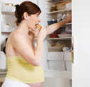 10 Things Never to Say to a Pregnant Woman