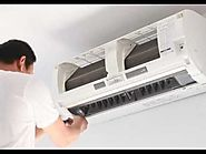 Wanneroo air conditioning and gas heating