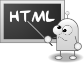 Convert PSD to HTML. Hand coding service for XHTML, HTML, CSS, Table-less Design - htmlBlender.com