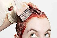 How To Remove Hair Dye From Skin - 10 Fantastic Ways To Get That Stain Off