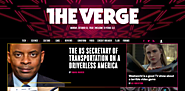 Welcome to Verge 3.0