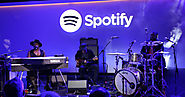 Spotify acquires Preact to fuel its subscription business