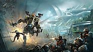 Respawn publicly distances itself from Titanfall's official Twitter account
