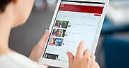 YouTube is rolling out new tools make abusive users easier to spot
