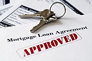 Ontario Interest Only Payments | Private Mortgage Loans