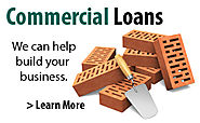 Commercial Loans In Ontario | Equity Loan With Bad Credit