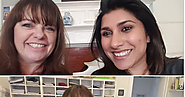 MIEExpert Spotlight #18: Keshma Patel and Judi Francisco feature in Ex Frontiers' SABC3 television documentary on the...