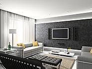 Apartment Interior Design Pictures Hyderabad