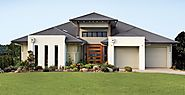 Display homes brisbane besides select an arrangement all around composed to your prerequisites