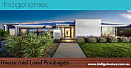 House and land packages that tick the most boxes with respects