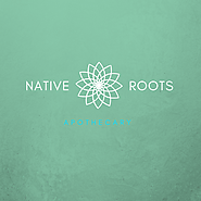 Native Roots Apothecary - Home | Facebook