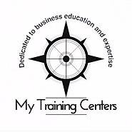 My Training Centers Review and My Training Centers (EXCLUSIVE) bonuses pack
