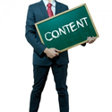 How You Can Use Content To Increase The Quality Of Leads