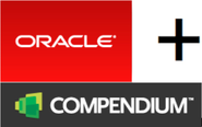 The Content Marketing Race Is On: Oracle Acquires Compendium